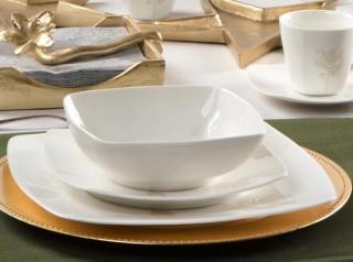 Porcelana stołowa