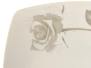 Romantica Rosa Witeks
