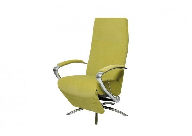 Fotele i krzesła biurowe w sklepie internetowym Witek.pl